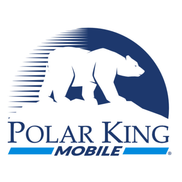Polar King Mobile